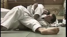 judo techniques - YouTube