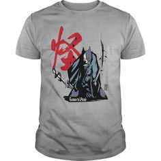 Cover your body with amazing SamuraiPunk01  t-shirts from sunfrog. Search for your new favorite shirt from thonds of great designs. Shop now!