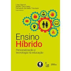 38 best filosofia e sociologia filmes e documentrios images on livro ensino hbrido personalizao e tecnologia na educao fandeluxe Choice Image