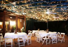Wedding | Reception at  The Lodge at Grant's Trail located in Saint Louis, MO.