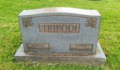 Dominic Tripodi