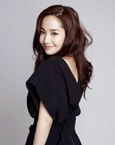 Park Min Young confirmed to join Ji Chang Wook and Yoo Ji Tae in upcoming KBS 2TV drama 'Healer' | K-POP With