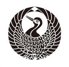 Joyous Kamon: Japanese Animal Crests | PingMag : Art, Design, Life – from Japan