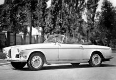 Photographs of the 1956 BMW Cabriolet. An image gallery of the 1956 BMW Bmw Classic Cars, Best Muscle Cars, Cabriolet, Ex Machina, Car Advertising, Photo Magnets, Used Cars, Cars And Motorcycles, Convertible