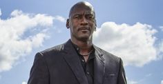 Michael Jordan has pledged $5 million to the Smithsonian's new African-American history museum on the National Mall.  Officials at the National Museum of African American History and Culture announced the gift from the basketball great Monday. The museum is set to open Sept. 24.