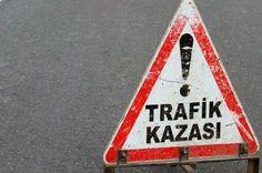 #haber #haberler #kaza #zincirlemekaza #trafikkazası #bursa  Bursa'da Zincirleme Kazada 9 Kişi Yaralandı. | ik http://www.inanankalpler.net/43121/bursada-zincirleme-kazada-9-kisi-yaralandi/