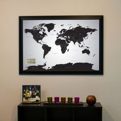 Amazing large size travel scratch worldmap available at www amazing large size travel scratch worldmap available at ikwilmeerreizenshop travel at home pinterest gumiabroncs Gallery
