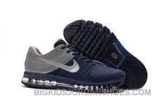http://www.bigkidsjordanshoes.com/authentic-nike-air-max-2017-kpu-navy-grey-for-sale-egwcnn.html AUTHENTIC NIKE AIR MAX 2017 KPU NAVY GREY FOR SALE EGWCNN Only $69.05 , Free Shipping!