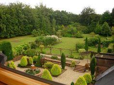 Fabulous Gardens 2