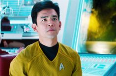 While You Were Offline: Beyoncé Calls for Action and Sulu Comes Out #ITBusinessConsultants