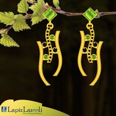 LLDanglers for your tantalizing love for jewelry