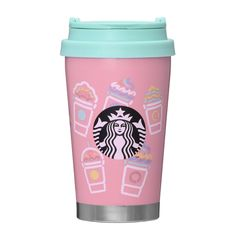 Please feel free to contact us. We will reply within 2 days. Frappuccino, Starbucks, Japan Sakura, Tumbler, Handmade Items, Pink, Mugs, Ebay, Bottle