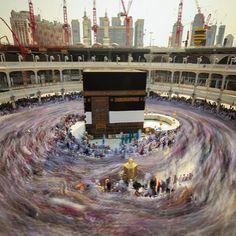 Umre ve Hac turlarımız bulunmaktadır. İletişim için sitemizden, ya da sosyal medya alanlarımızdan bize ulaşabilirsiniz. Allah gitmek görmeyen isteyen herkese nasip etsin  #SahinogluTurizm #UmredeFark #Umre #Hac #Mekke #Medine #islam #iman #müslim #müsliman #Allah #Kuran #Muhammed #Mecca #Kabe #islamic #türkiye #allahkabuletsin #mekkemedine #umrah #umrah2016 #hadis #quran #ayet #hadis #namaz #amin #hzmuhammed