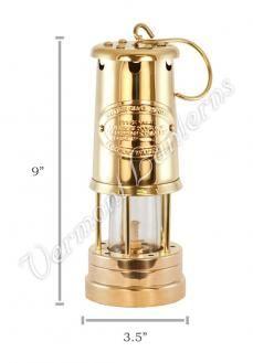 Unknown designer Brilliant Leuchten Desk Lamp Catawiki
