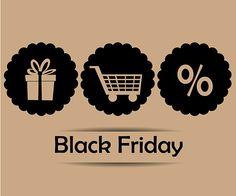 VIDEO: Black Friday Shopping Secrets | thegoodstuff