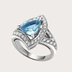 11 Nejlepsich Obrazku Z Nastenky Jewerly Diamonds Boucheron