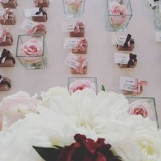 #Repost @antonelladentice ・・・ Please take your seat ! #weddingday #weddingplanner  #savoybeach #paestum #wedding #weddingspecialist #wed #loveweddings #tableaudemariage #flowers #weddingideas #lovely #throwback #throwbackthursday #tbt #matrimonio #love #details