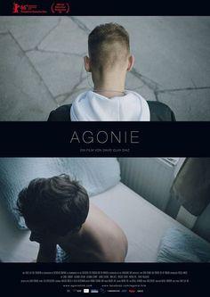 Agonie (Austria)