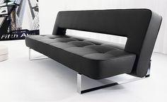 Sofás cama de diseño