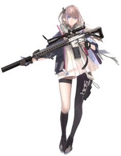 250px-AR15.png (250×322)