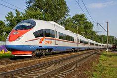 trenes de Rusia, trenes rusos, tren rusia, turista viajar, comprar billete tren, comprar billete avion