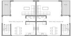 duplex-house_11_house_plan_ch362_d.png