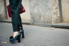 Aperlai heels