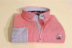 Tienda online | Moda mujer y hombre | camisa hombre lavespita cuadros Tienda online | Moda mujer y hombre |