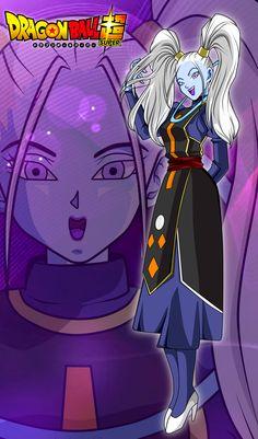 Girl Dragon, Goku Wallpaper, Black Cartoon Characters, Dragon Super, One Punch Man Anime, Anime Zodiac, Rwby Anime, Dragon Ball Gt, Anime Art
