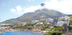 Hedonist guide to Cape Town