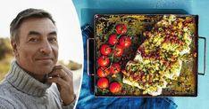 Tareq Taylor, Taylors, Eat, Cooking, Anna, Food, Kitchen, Essen, Meals