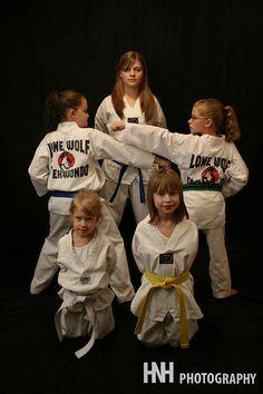 18 Best Taekwondo images in 2018   Taekwondo, Martial arts