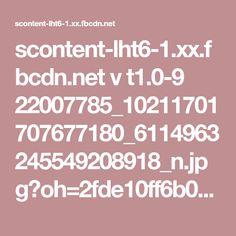 scontent-lht6-1.xx.fbcdn.net v t1.0-9 22007785_10211701707677180_6114963245549208918_n.jpg?oh=2fde10ff6b0751731430900886323357&oe=5A804526