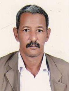 En Mauritanie, des caciques au discours creux sont otages d'illusions !