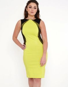 e429ccb0e995 An enviable collection of women s clothing and accessories from Lipsy  London.