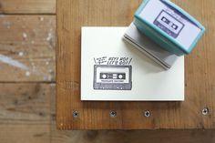 4th Anniversary - TRAVELER'S FACTORY | トラベラーズノートを中心としたステーショナリー・カスタマイズパーツ・オリジナルグッズ・雑貨の販売店