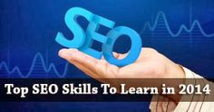 SEO stands for Search Engine Optimization. It is one of the internet marketing strategies that is very effective for your website and very important for your online business. Through good SEO strategies you can improve the rank of your website … Internet Marketing, Online Marketing, Marketing Ideas, Google Penguin, Seo Strategy, Skills To Learn, Best Seo, Seo Tips, Digital Marketing Services