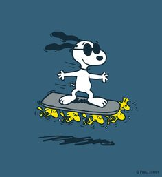 Snoopy and Woodstock Peanuts Gang, Peanuts By Schulz, Peanuts Cartoon, Charlie Brown And Snoopy, Snoopy Comics, Comics Illustration, Illustrations, Snoopy Und Woodstock, Sally Brown