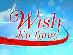 Wish Ko Lang April 30, 2016 Full HD