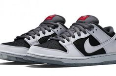 Insider access to the Nike Dunk Low SB 'Atlas'. Explore, buy and stay a step ahead of the latest sneaker drops with Nike+ SNKRS. Women's Shoes, All Nike Shoes, Hype Shoes, Casual Sneakers, Sneakers Fashion, Sneakers Nike, Nike Dunks, Sneaker Magazine, Nike Models