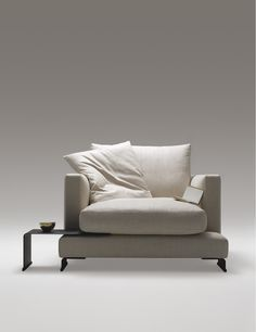 navy footstool camerich - Google Search