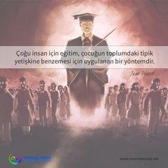 #EvrenselEnerji #SpiritüelDanışmanlık #Reiki #Özlü #Söz www.evrenselenerji.net