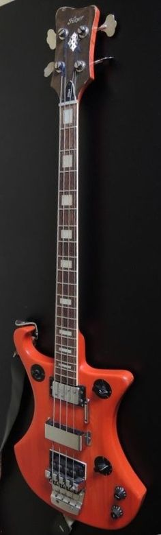 Hoyer 5044 Bass --- https://www.pinterest.com/lardyfatboy/
