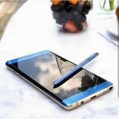 Samsung Mobile, Galaxy Note 5, Electronic Devices, Galaxies, Phones, Smartphone, Gadgets, Samsung Galaxy, Technology