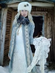 dr zhivago fashion - Google Search