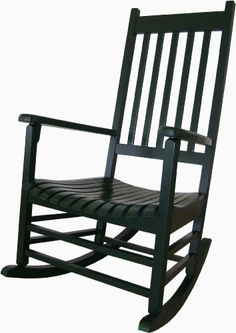 Patio Rocking Chairs on Pinterest  Rocking chairs, Rocking chair ...