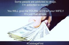 #CabbageFirst #CabbageFirst #15219 #215 #267 The REAL LIFE Story of a WANTED EXTORTIONIST... Google #CabbageFirst Act like you #Dont want 2 #PayMe #I #DARE #YOU #Adultery #News #Sports #Pictures #Celebrity #Money #Leisure #NetWork #GetMyMoney #GimmeDaLoot #Wife #PayMe #MarriageVows #MOE #Friends #Love #KatyPerry #AshleyMadison