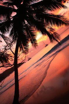 Dreamland, Seychelles, Island, by Clizia Manigrasso, on 500px.