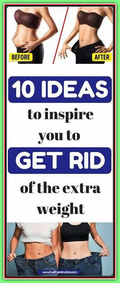 10 ideas to inspire you to get rid of the extra weight! Beauty Tips Blog, Beauty Tips Home Remedy, Beauty Tips For Girls, Diy Beauty, Beauty Hacks, Healthy Beauty, Health And Beauty, Health And Fitness Tips, Health Tips