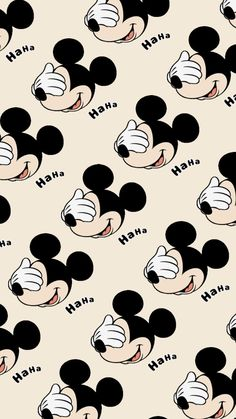 The Top Free Disney Background for iPhone 11 Pro Max Mickey Mouse Wallpaper Iphone, Cartoon Wallpaper Iphone, Iphone Background Wallpaper, Cute Disney Wallpaper, Cute Cartoon Wallpapers, Mickey Mouse Kunst, Disney Mickey Mouse, Minnie Mouse, Mickey Mouse Tumblr